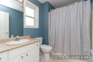Photo 27: 2222 Setchfield Ave in : La Bear Mountain House for sale (Langford)  : MLS®# 845657