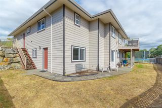 Photo 22: 2222 Setchfield Ave in : La Bear Mountain House for sale (Langford)  : MLS®# 845657