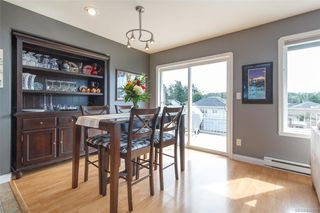 Photo 8: 2222 Setchfield Ave in : La Bear Mountain House for sale (Langford)  : MLS®# 845657