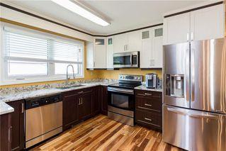 Photo 16: 19 Thornbury Crescent in Winnipeg: Oakwood Estates Residential for sale (3H)  : MLS®# 202018546
