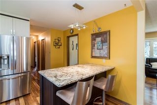 Photo 10: 19 Thornbury Crescent in Winnipeg: Oakwood Estates Residential for sale (3H)  : MLS®# 202018546