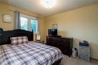 Photo 21: 19 Thornbury Crescent in Winnipeg: Oakwood Estates Residential for sale (3H)  : MLS®# 202018546