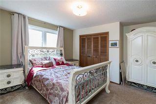 Photo 18: 19 Thornbury Crescent in Winnipeg: Oakwood Estates Residential for sale (3H)  : MLS®# 202018546