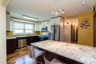 Photo 9: 19 Thornbury Crescent in Winnipeg: Oakwood Estates Residential for sale (3H)  : MLS®# 202018546