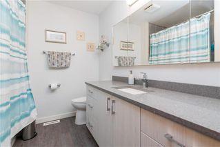 Photo 22: 19 Thornbury Crescent in Winnipeg: Oakwood Estates Residential for sale (3H)  : MLS®# 202018546