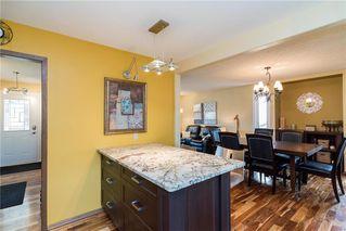 Photo 11: 19 Thornbury Crescent in Winnipeg: Oakwood Estates Residential for sale (3H)  : MLS®# 202018546
