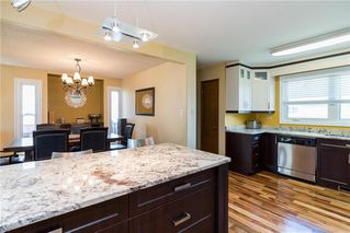 Photo 12: 19 Thornbury Crescent in Winnipeg: Oakwood Estates Residential for sale (3H)  : MLS®# 202018546