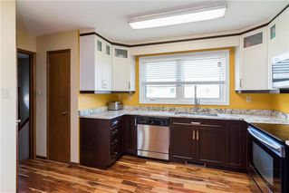Photo 14: 19 Thornbury Crescent in Winnipeg: Oakwood Estates Residential for sale (3H)  : MLS®# 202018546