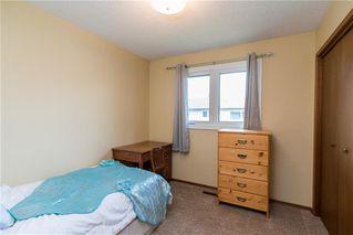 Photo 20: 19 Thornbury Crescent in Winnipeg: Oakwood Estates Residential for sale (3H)  : MLS®# 202018546