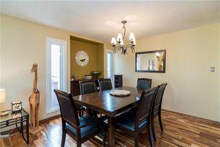 Photo 6: 19 Thornbury Crescent in Winnipeg: Oakwood Estates Residential for sale (3H)  : MLS®# 202018546
