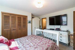 Photo 19: 19 Thornbury Crescent in Winnipeg: Oakwood Estates Residential for sale (3H)  : MLS®# 202018546