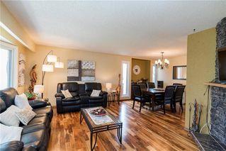 Photo 2: 19 Thornbury Crescent in Winnipeg: Oakwood Estates Residential for sale (3H)  : MLS®# 202018546