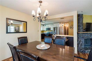 Photo 8: 19 Thornbury Crescent in Winnipeg: Oakwood Estates Residential for sale (3H)  : MLS®# 202018546