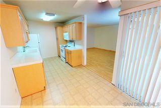 Photo 4: CHULA VISTA Condo for sale : 2 bedrooms : 1420 Hilltop Dr. #311