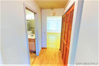 Photo 8: CHULA VISTA Condo for sale : 2 bedrooms : 1420 Hilltop Dr. #311
