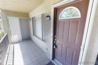 Photo 2: CHULA VISTA Condo for sale : 2 bedrooms : 1420 Hilltop Dr. #311