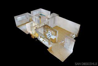 Photo 16: CHULA VISTA Condo for sale : 2 bedrooms : 1420 Hilltop Dr. #311
