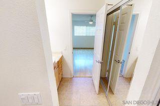 Photo 12: CHULA VISTA Condo for sale : 2 bedrooms : 1420 Hilltop Dr. #311