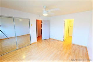 Photo 10: CHULA VISTA Condo for sale : 2 bedrooms : 1420 Hilltop Dr. #311