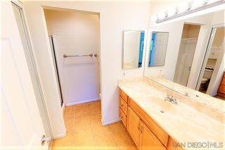 Photo 11: CHULA VISTA Condo for sale : 2 bedrooms : 1420 Hilltop Dr. #311