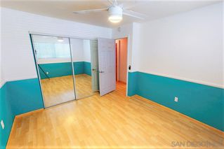 Photo 9: CHULA VISTA Condo for sale : 2 bedrooms : 1420 Hilltop Dr. #311