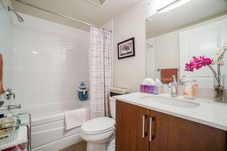"""Photo 22: 342 15850 26 Avenue in Surrey: Grandview Surrey Condo for sale in """"Axis"""" (South Surrey White Rock)  : MLS®# R2486802"""