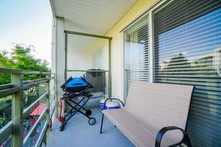 """Photo 13: 342 15850 26 Avenue in Surrey: Grandview Surrey Condo for sale in """"Axis"""" (South Surrey White Rock)  : MLS®# R2486802"""