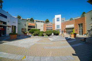"""Photo 24: 342 15850 26 Avenue in Surrey: Grandview Surrey Condo for sale in """"Axis"""" (South Surrey White Rock)  : MLS®# R2486802"""