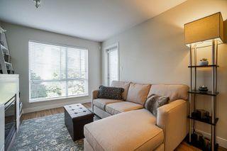 """Photo 21: 342 15850 26 Avenue in Surrey: Grandview Surrey Condo for sale in """"Axis"""" (South Surrey White Rock)  : MLS®# R2486802"""