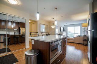 """Photo 6: 342 15850 26 Avenue in Surrey: Grandview Surrey Condo for sale in """"Axis"""" (South Surrey White Rock)  : MLS®# R2486802"""