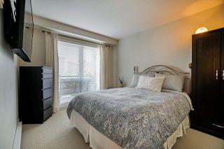 """Photo 15: 342 15850 26 Avenue in Surrey: Grandview Surrey Condo for sale in """"Axis"""" (South Surrey White Rock)  : MLS®# R2486802"""
