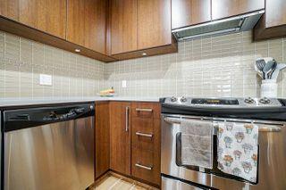 """Photo 8: 342 15850 26 Avenue in Surrey: Grandview Surrey Condo for sale in """"Axis"""" (South Surrey White Rock)  : MLS®# R2486802"""
