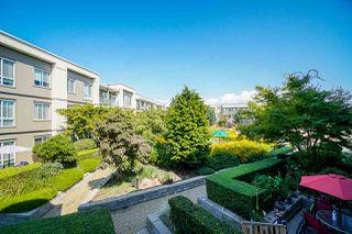 """Photo 14: 342 15850 26 Avenue in Surrey: Grandview Surrey Condo for sale in """"Axis"""" (South Surrey White Rock)  : MLS®# R2486802"""