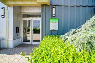 """Photo 3: 342 15850 26 Avenue in Surrey: Grandview Surrey Condo for sale in """"Axis"""" (South Surrey White Rock)  : MLS®# R2486802"""