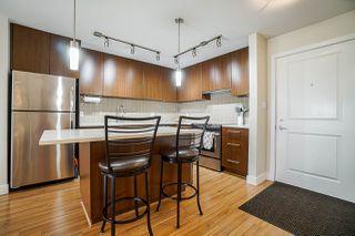 """Photo 4: 342 15850 26 Avenue in Surrey: Grandview Surrey Condo for sale in """"Axis"""" (South Surrey White Rock)  : MLS®# R2486802"""