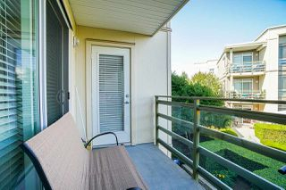 """Photo 12: 342 15850 26 Avenue in Surrey: Grandview Surrey Condo for sale in """"Axis"""" (South Surrey White Rock)  : MLS®# R2486802"""