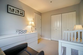 """Photo 20: 342 15850 26 Avenue in Surrey: Grandview Surrey Condo for sale in """"Axis"""" (South Surrey White Rock)  : MLS®# R2486802"""
