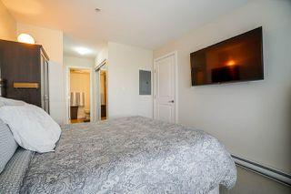 """Photo 16: 342 15850 26 Avenue in Surrey: Grandview Surrey Condo for sale in """"Axis"""" (South Surrey White Rock)  : MLS®# R2486802"""