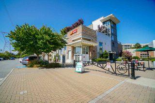 """Photo 23: 342 15850 26 Avenue in Surrey: Grandview Surrey Condo for sale in """"Axis"""" (South Surrey White Rock)  : MLS®# R2486802"""