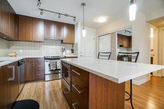 """Photo 7: 342 15850 26 Avenue in Surrey: Grandview Surrey Condo for sale in """"Axis"""" (South Surrey White Rock)  : MLS®# R2486802"""