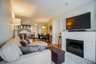 """Photo 10: 342 15850 26 Avenue in Surrey: Grandview Surrey Condo for sale in """"Axis"""" (South Surrey White Rock)  : MLS®# R2486802"""