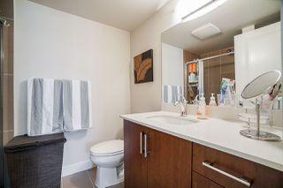 """Photo 18: 342 15850 26 Avenue in Surrey: Grandview Surrey Condo for sale in """"Axis"""" (South Surrey White Rock)  : MLS®# R2486802"""