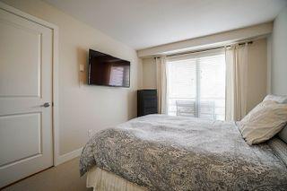 """Photo 17: 342 15850 26 Avenue in Surrey: Grandview Surrey Condo for sale in """"Axis"""" (South Surrey White Rock)  : MLS®# R2486802"""