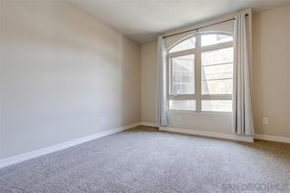 Photo 15: DOWNTOWN Condo for sale : 3 bedrooms : 1465 C St. #3609 in San Diego