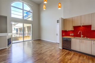 Photo 6: DOWNTOWN Condo for sale : 3 bedrooms : 1465 C St. #3609 in San Diego