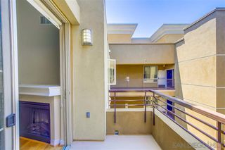 Photo 9: DOWNTOWN Condo for sale : 3 bedrooms : 1465 C St. #3609 in San Diego