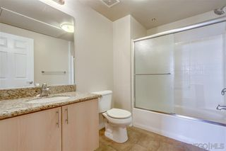 Photo 18: DOWNTOWN Condo for sale : 3 bedrooms : 1465 C St. #3609 in San Diego