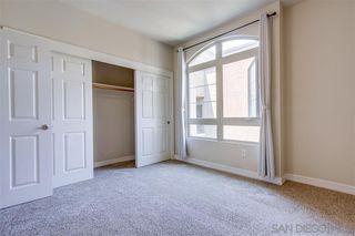 Photo 17: DOWNTOWN Condo for sale : 3 bedrooms : 1465 C St. #3609 in San Diego