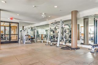 Photo 25: DOWNTOWN Condo for sale : 3 bedrooms : 1465 C St. #3609 in San Diego