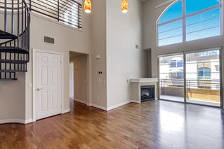 Photo 1: DOWNTOWN Condo for sale : 3 bedrooms : 1465 C St. #3609 in San Diego